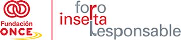 Logo Foro Inserta