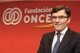 Alberto Durán