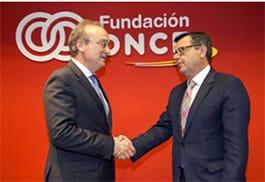 Brito y Martínez Donoso