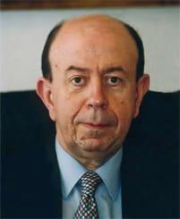 José María Cervelló (fotografía de IE)
