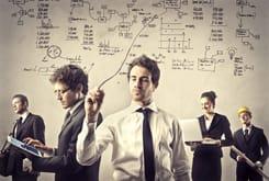 Imagen de referencia para 'emprendedores sociales'