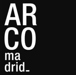 Emblema de ARCO