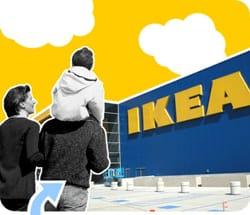 Ikea (sostenibilidad)