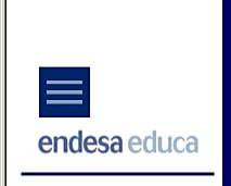 Logo de Endesa Educa