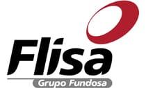 Logo de Flisa