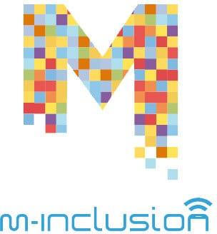 Logo del Apps4change