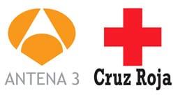 Logos de ambas instituciones