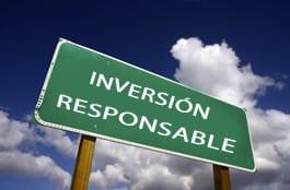 Inversión responsable