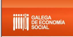 Logo de la Galega