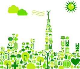 Imagen de medio ambiente