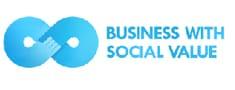 Logotipo de BWSV