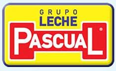 Logo de Pascual