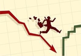 Ilustración de Economía