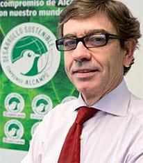 Antonio Chicón