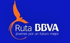 Logo de la Ruta