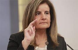 Fátima Bañez