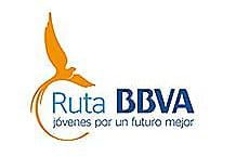 Logo Ruta BBVA