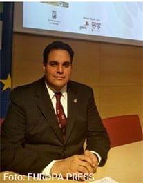 Ramón Alberto Sánchez Piña