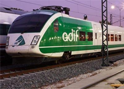 Adif (tren)