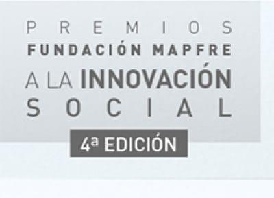 Premios Innovación Social