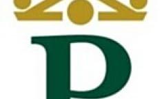 Logo de Paradores