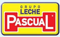 Emblema del Grupo Pascual
