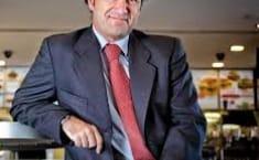 Alberto Unzurrunzaga