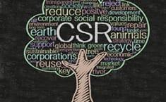 Ilustración de RSC