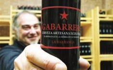 Cerveza artesanal, uno de los negocios impulsados por Fundación ONCE