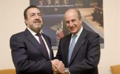 Carballeda y González Serna