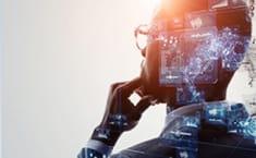 Profesiones del futuro (imagen de recurso)