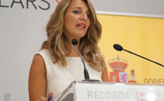 Yolanda Díez
