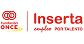 Inserta empleo por talento - Fundación ONCE