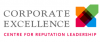 Corporate Excellence