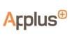 Logo Applus